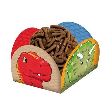 Porta-Forminha-Dino---embalagem-40-unidades