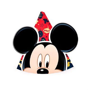 Chapeu-Aniversario-Mickey-Classico---08-unidades