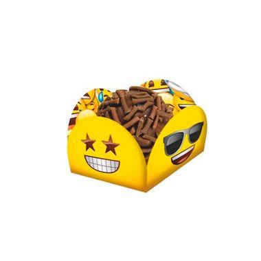 Porta-Forminha-Emoji---40-unidades