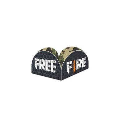 Porta-Forminha-Fire---40-unidades