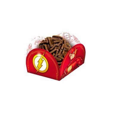 Porta-Forminha-Flash---pacote-50-unidades
