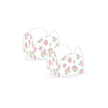 Porta-Forminha-Floral---Caixeta-Express---35-x-35-cm---pacote-50-unidades