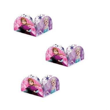 Porta-Forminha-Frozen---pacote-50-unidades