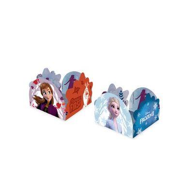 Porta-Forminha-Frozen-II---50-unidades