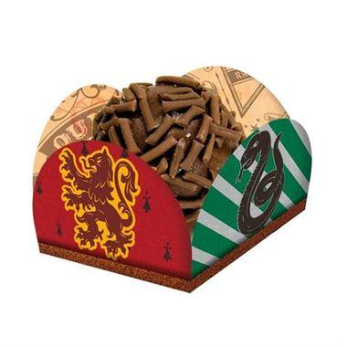 Porta-Forminha-Harry-Potter---embalagem-40-unidades