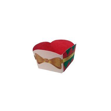 Porta-Forminha-Laco-Natal---mini-cachepot---24-unidades