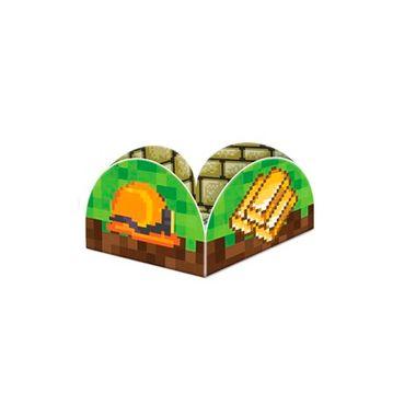 Porta-Forminha-Mini-Pixels---50-unidades