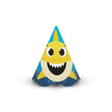 Chapeu-Family-Shark---08-unidades