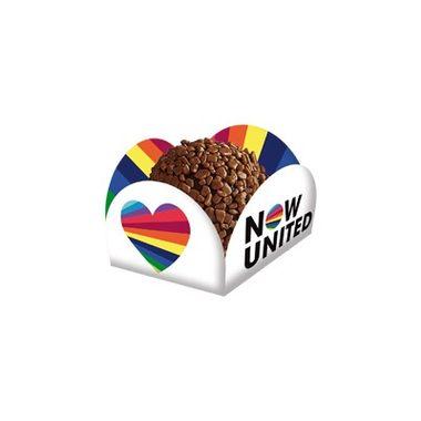 Porta-Forminha-Now-United---embalagem-40-unidades