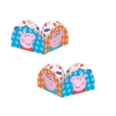 Porta-Forminha-Peppa-Pig---pacote-50-unidades