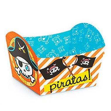 Porta-Forminha-Piratas---pacote-10-unidades