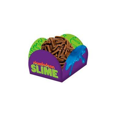 Porta-Forminha-Slime---40-unidades