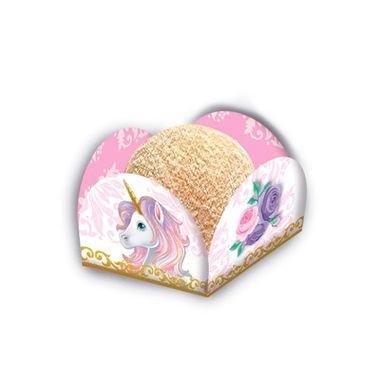Porta-Forminha-Unicornio-New---40-unidades