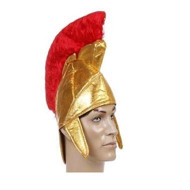 Chapeu-Soldado-Romano---tecido---unidade