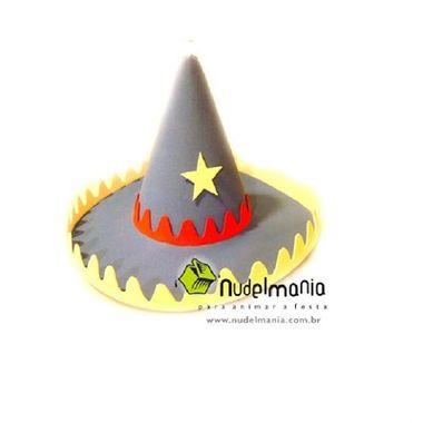 Chapeu-Sombrero-Fiesta-Mexicano---Times---unidade