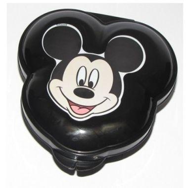 Porta-Metade-Mickey---Preto