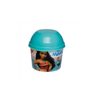 Porta-Mix-Moana---400-ml---plastico---unidade