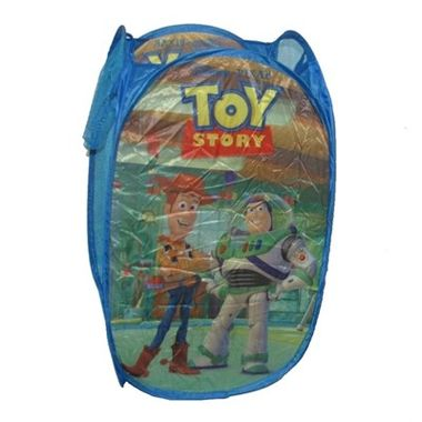 Porta-treco----Toy-Story---Unidade