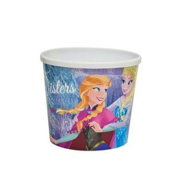 Pote-Pipoca-Frozen---21-litros---plastico---unidade