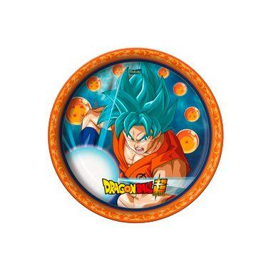Prato-18-cm---Dragon-Ball---08-unidades