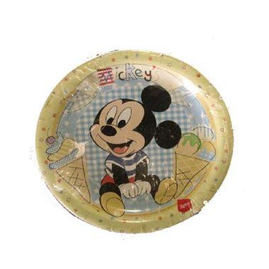 Prato-Baby-Mickey-e-Amigos---8-unidades