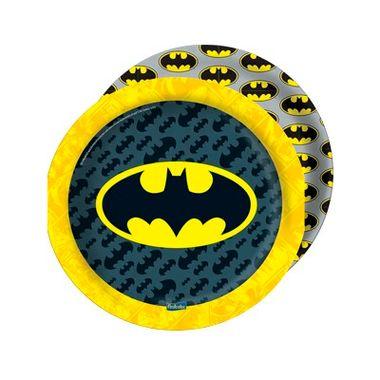 Prato-Batman-Geek---08-unidades