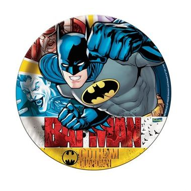 Prato-Batman-Gotham---18-cm---08-unidades