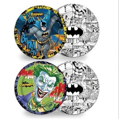 Prato-Batman-New---08-unidades