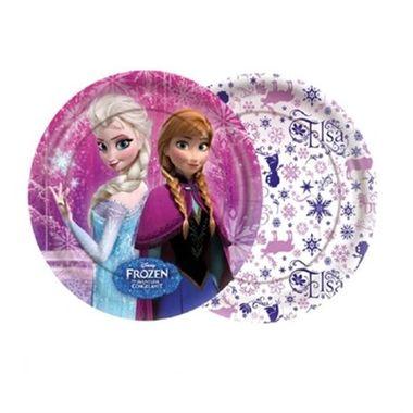 Prato-Frozen---08-unidades