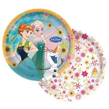 Prato-Frozen-Febre-Congelante---18-cm---8-unidades