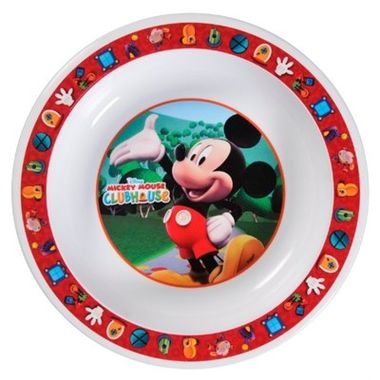 Prato-Fundo-Mickey---Cumbuca---unidade