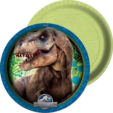 Prato-Jurassic-World---08-unidades