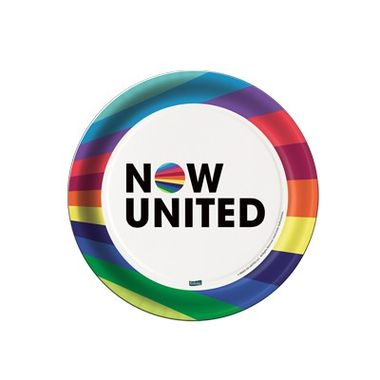 Prato-Now-United-18-cm---embalagem-08-unidades