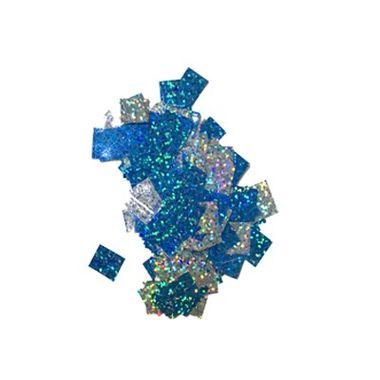 Confete-Decorativo-Metalizado-Holografico-5g---azul---unidade