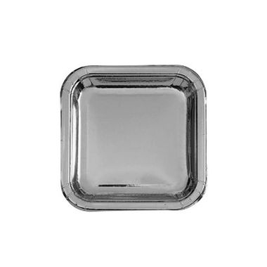 Prato-Papel-Quadrado-18-cm-Prata---08-unidades