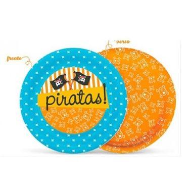 Prato-Piratas---8-unidades
