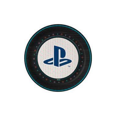 Prato-Playstation---18-cm---08-unidades