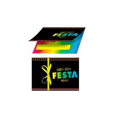 Convite-Aniversario-Neon---08-unidades