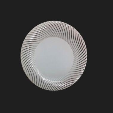 Prato-Sobremesa-com-Detalhes-Prata---acrilico---06-unidades