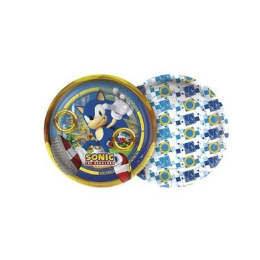 Prato-Sonic---18-cm---08-unidades