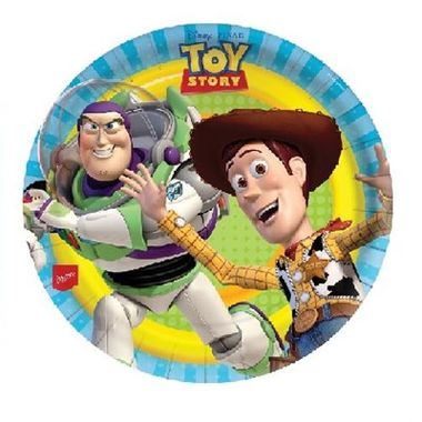 Prato-Toy-Story-no-Espaco---08-unidades