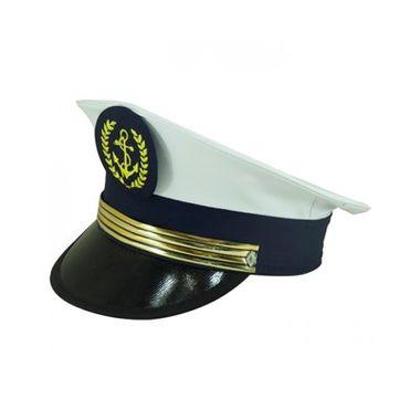 Quepe-Capitao-Marinha---Branco---tecido---unidade