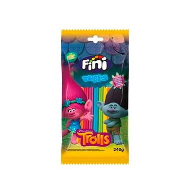 Regaliz-Tubes-Fini---Trolls---240g