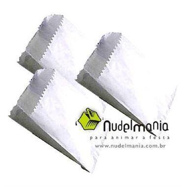 Saco-para-Mini-Sanduiche---Papel---75-x-9-cm---50-unidades