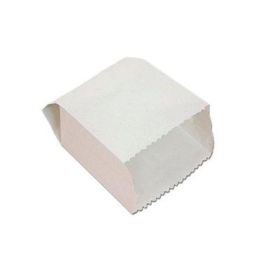 Saco-para-Mini-Sanduiche---Papel---8-x-7-cm---50-unidades