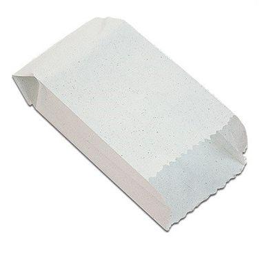 Saco-para-Pipoca-nº-3---Liso---papel-kraft---75-x-135-cm---pacote-50-unidades