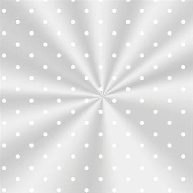 Saco-Poa-Branco-Luxo---para-presente---polipropileno---15-x-29-cm---100-unidades