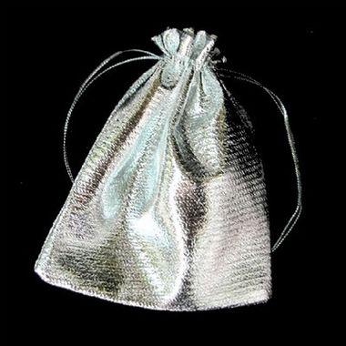 Saco-Prata---Presente-e-Lembrancinha---pacote-10-unidades