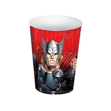 Copo-Avengers---Thor---320-ml---plastico---unidade