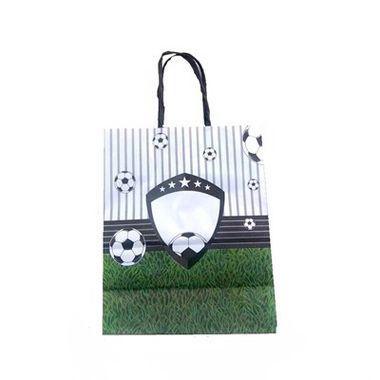 Sacola-de-Papel---Futebol---18-x-09-x-22-cm---10-unidades